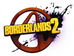 [Steam] Borderlands 2 + DLCs -60%