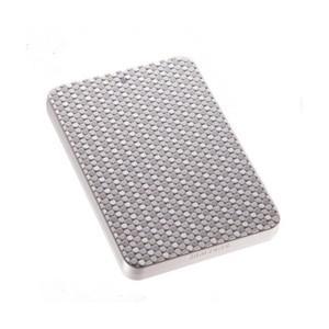 Samsung,x09 Externe Festplatte G2 Portable 500 GB (2,5 Zoll) für 37 Euro (mit VSK) anstatt 53 Euro
