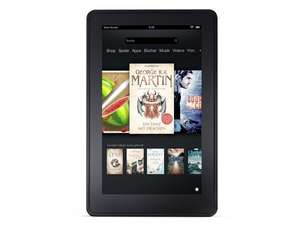 [LOKAL: Media Markt Mainz] Kindle Fire 78 EUR   und andere sehr gute Windows Tablet  Angebote