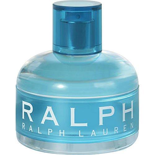 Ralph Lauren Ralph, EDT, 50 ml für 31 € - nur noch heute