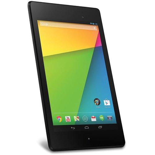 ASUS Google NEXUS-7 16GB 2. Generation für nur 222,99 EUR inkl. Versand