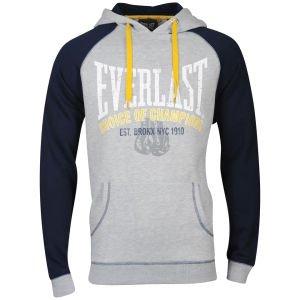 "(UK) Everlast Pullover ""Brushback Sweatshirt"" für 11.85€ @ Zavvi"