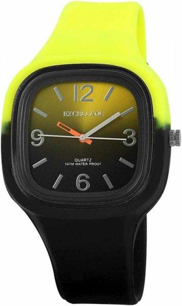 Uhren bei Hoodboyz ab 9,90€ inkl. Versand