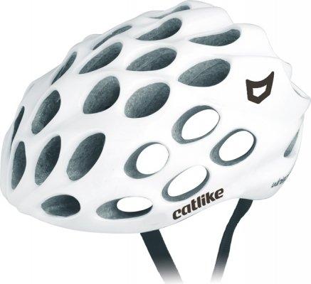 Catlike Whisper Plus Fahrradhelm für 85,90 € statt 195,90 €