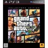 GTA 5 CE für PS3 oder XBox wieder bei Amazon.de verfügbar