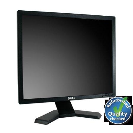 "Monitor 19"" VGA ""E190S"" Refurbished*"