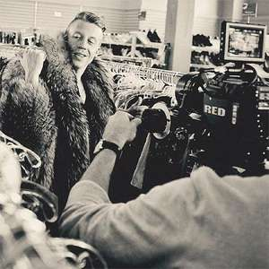 Mit Todaytickets.de zu Macklemore in Berlin