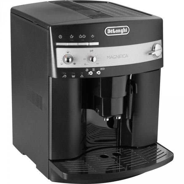 DeLonghi ESAM 3000 B - Kaffeevollautomat für 279€ im Rakuten Super-Sale (plus 83,70€ in Rakuten-Punkten)