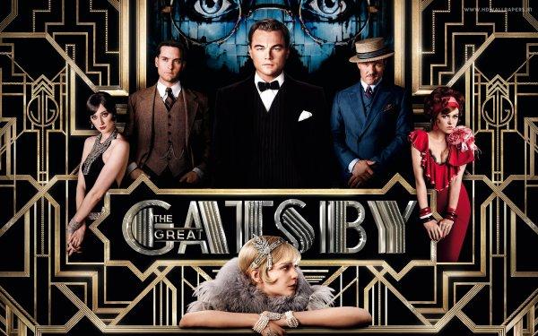 Sonder(Aktion läuft) Der große Gatsby geschenkt @ Online Videothek von o2