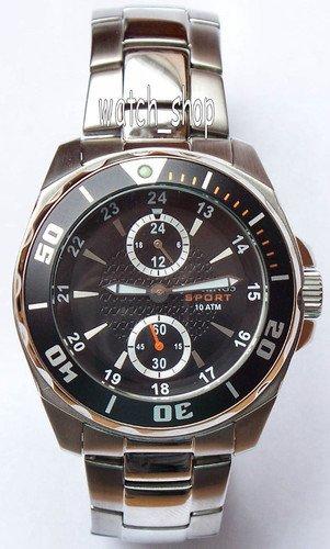 Nur 2 Stück: J Springs BLC001 Diver für 69 Euro (Preisvorschlag möglich !)