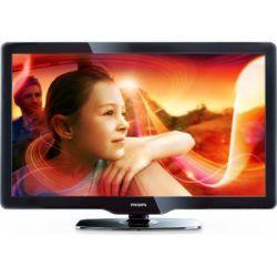 Philips 32PFL3606H (50Hz, Full-HD) bei promarkt für 270€...