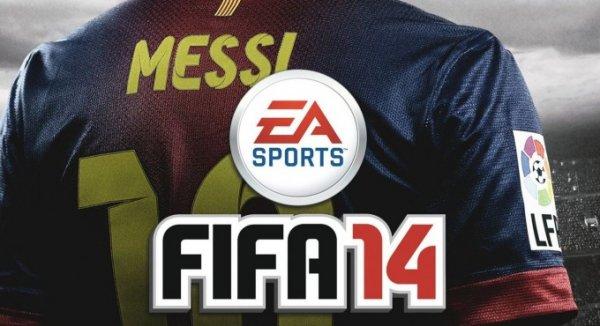 [KEYS] Fifa 14 für 28,82 € oder COD Ghosts für 37,19 oder Battlefied 4 für ca. 39 €