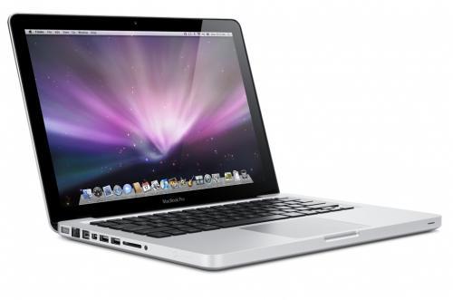 """Offline: Macbook Pro 13"""" für 980,00 und Asus R101 für 195,00 bei Saturn Delmenhorst morgen - verkaufsoffener Sonntag!"""