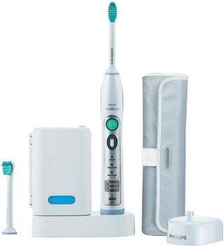 [LOKAL Berlin] Philips Sonicare FlexCare HX 6932/10 Schallzahnbürste inkl. UV-Desinfektionsgerät für nur 70,00€!