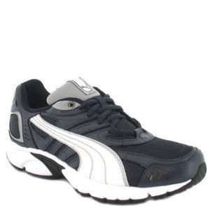 [The Hut] Puma Running Shoes Xenon Gr. 40-44