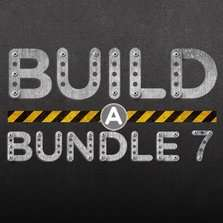 Build a Bundle 7 [tlw. Steam]@Groupees ab 1,12€