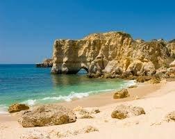 (Last Minute) Algarve im 4* Hotel ab Weeze am 5.10 für 4 Tage in die Sonne