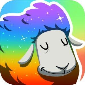 [AMAZON App Store] Spiel: Color Sheep (Vollversion) für Android Kostenlos sonst 0,74 €