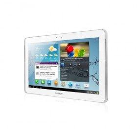 (rakuten) Samsung Galaxy Tab 10.1 16 GB 3G + WIFI für 313,90