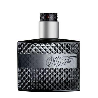 Gratis James Bond 007- Duftprobe
