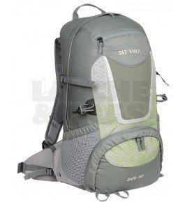 Zefir 30 Wander Rucksack