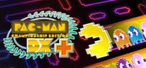 [Steam] PAC-MAN™ Championship Edition DX [EU]