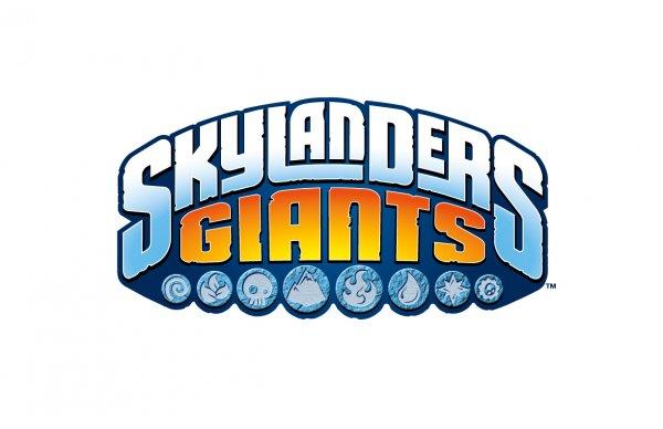 [offline] Skylanders Giants Figuren und Spiele mit 50% Rabatt @ Drogeriemarkt Müller