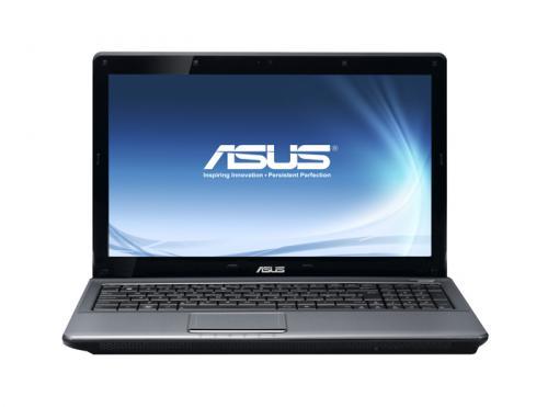 ASUS A52JV-SX088V  8Gig Ram i5(2,66GHz) 500GBHDD GeForce  GT540M