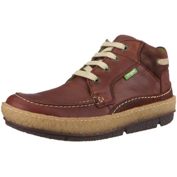 Diverse Snipe Stiefel/Halbschuhe zu guten Preisen - nur noch wenige Größen verfügbar!