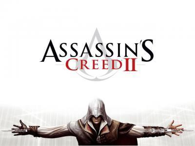 Assassins Creed 2, Blob 2 oder Just Cause 2 und viele andere Games für PS3 @ TheHut für 11,43€