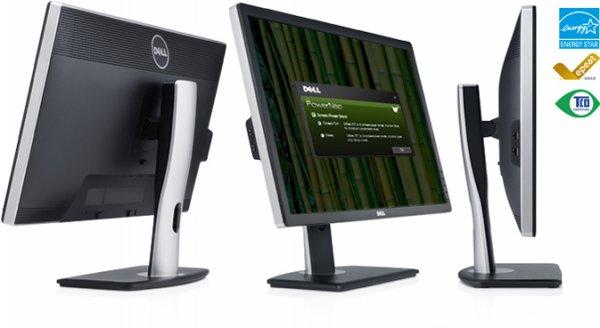 Dell UltraSharp U2713HM als Redcoon Hot Deal