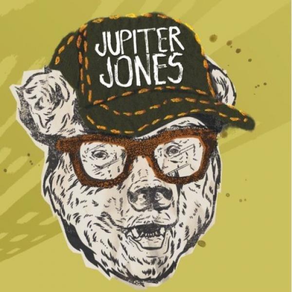[Apple Store Berlin Kudamm] 4.10. Konzert von Jupiter Jones