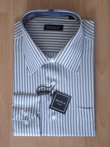 Herren Hemden 9,49€ inkl Versand