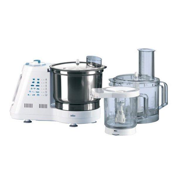 """Küchenmaschine 950W """"Multiquick 7 K 3000"""""""