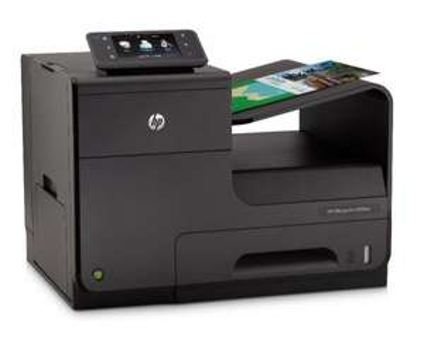 HP Officejet Pro X551dw für nur 274,99 EUR inkl. Versand