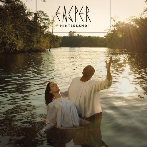 Casper - Hinterland [MP3-Album][7digital.de]