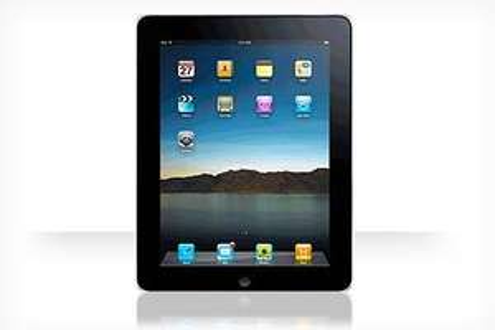 Apple iPad 1 refurbished (64GB WiFi oder 32GB 3g+WiFi) für 189€ @ groupon