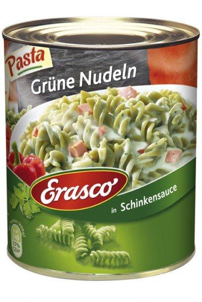 [Edeka offline] Erasco Eintöpfe und Suppen 800g