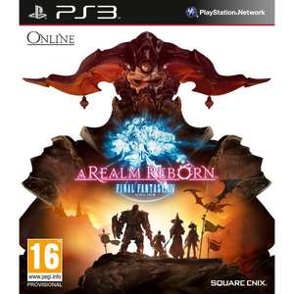 Günstige Spiele bei TheGameCollection (GTA V, Kingdom Hearts HD 1.5 Remix...)