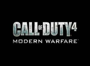 [Steam]Call of Duty Teile bei Nuuvem
