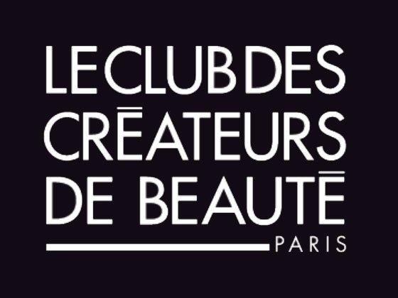 CCB Paris: Duschgel + gratis Haartrockner + Geschenk zur Wahl + 5 Produkt-Proben für 7,85 inkl. Versand