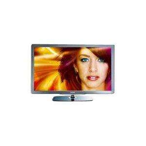 Philips 40PFL7605H/12 LED-TV ab 478,29 € @ Amazon [Warehouse Deals]