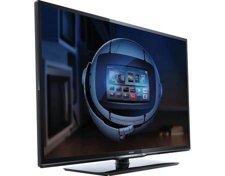 Saturn [Bielefeld] Philips 39' TV 39PFL3208/K