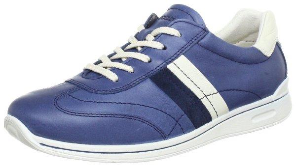 ECCO MOBILE II 202653, Damen Sneaker Größe: 38