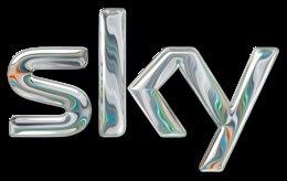 Sky Komplett für 34,90€ auf 24 Monate