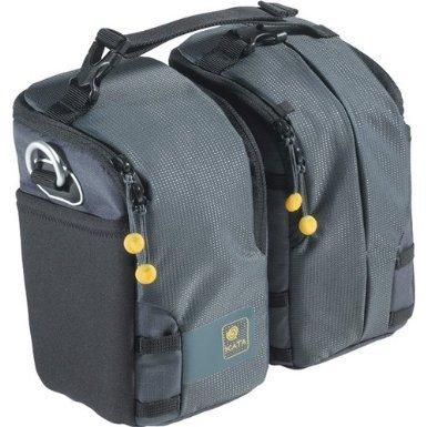 Kata Hybrid 531 DL Kameratasche für 22,18 € @Amazon.es