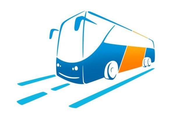FlixBus-Wertgutschein auf Groupon