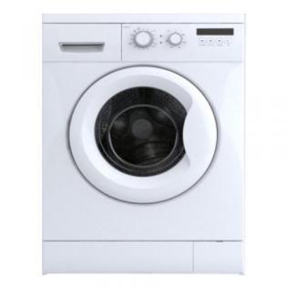 TECHWOOD Waschmaschine, 7 kg, A+, 1400 U/min, 3 Jahre Garantie --> Offline Marktkauf Löhne