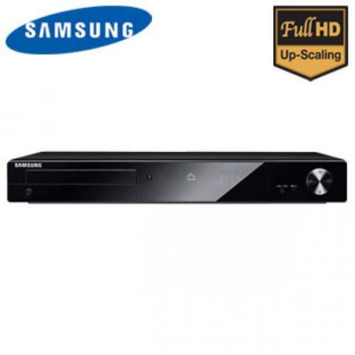Samsung DVD hr 775 DVD Recorder 250gb für  99,-€ @ conrad