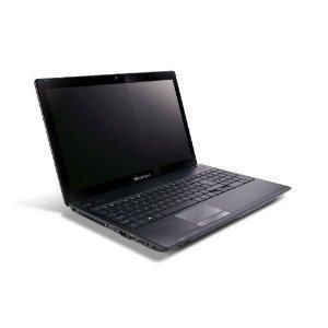 Packard Bell Easynote TK85-JO-062GE 39,6 cm 15,6 Zoll (Intel Core i5 460M, 2,5GHz, 4GB RAM, 320GB HDD, nVidia GT 420M 1GB, DVD, Win7 HP) AB 450,65 €